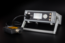 [March 2017] AUREA Technology introduces its picoseond laser