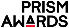 [Besançon, December 2019] AUREA Technology is finalist at the 2020 prism award